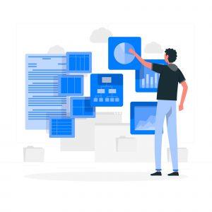 Data Engineering Solutions