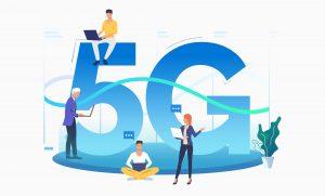 how-5g-transform-world-of-mobile-development
