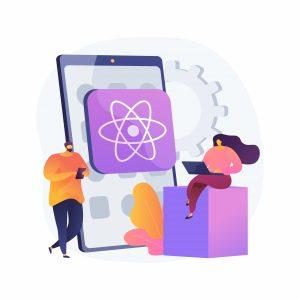 cross-platform application development services
